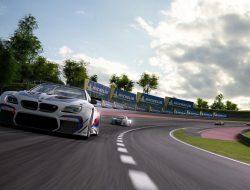 Michelin Gelar Kompetisi Gran Turismo Sport Indonesia Series 2021